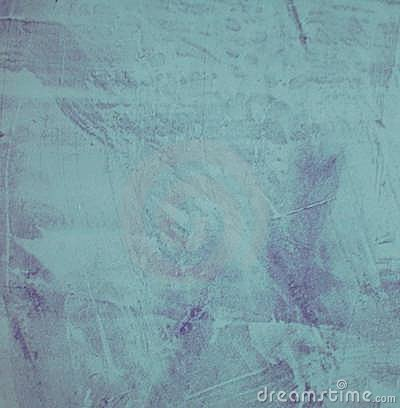Blue green background texture pattern