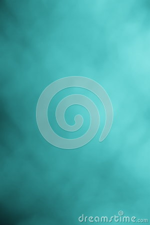 Blue Green Turquoise Background - Stock Photos