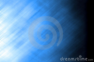 Blue Grey Abstract Background