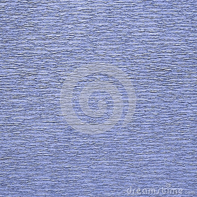 Free Blue Handmade Paper Texture Royalty Free Stock Images - 30858439