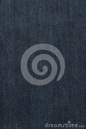 Blue jean denim background