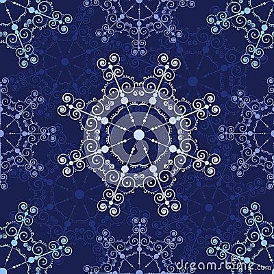 Blue lace1.