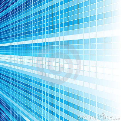 Free Blue Light Royalty Free Stock Photography - 6397637