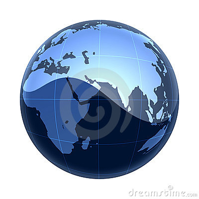 world map asia centric. wallpaper hair world map asia