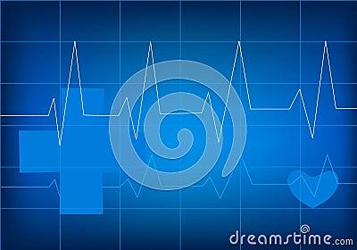 Blue medic