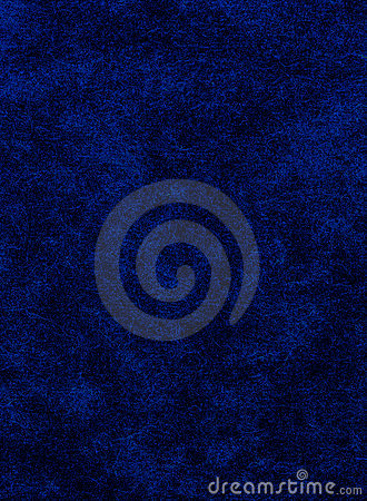 Free Blue On Black Texture Stock Photography - 3242622