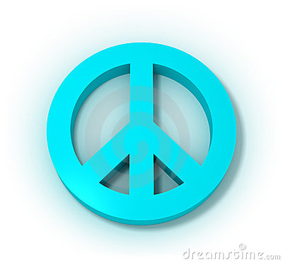 Blue Pacific Symbol