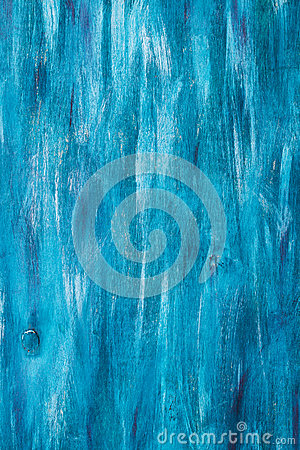 Free Blue Painted Wooden Board Texture, Vertical Royalty Free Stock Photos - 79400708