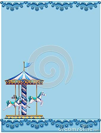 blue paper stock vector image 53931001. Black Bedroom Furniture Sets. Home Design Ideas