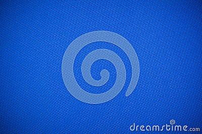 Blue Pattern Texture