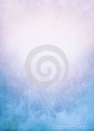 Free Blue Pink Fog Background Stock Photos - 30933243