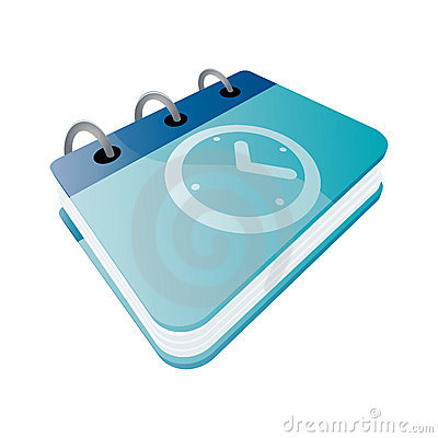 Blue Planner