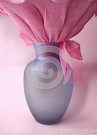 Blue rose waza