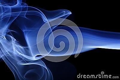 Blue Smoke 3