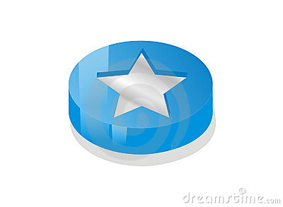 Blue Star Coin