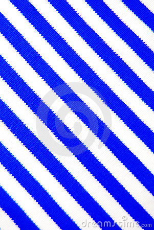 Free Blue Stripes Stock Photography - 15336542