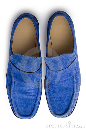 to online hosted shoes suede file blue suede download 4