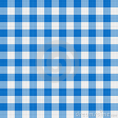 Free Blue Table Cloth Stock Image - 8930921
