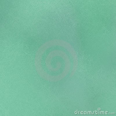 Blue Teal Background Royalty Free Stock Images Image