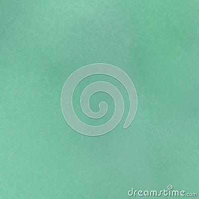 Blue teal background