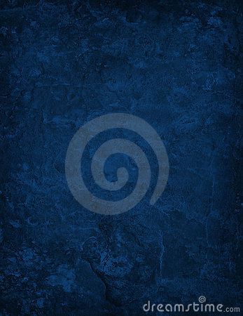 Free Blue Textured Background Stock Image - 10630751