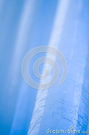 Free Blue Translucent Background Stock Image - 4484251