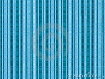 Blue wallpaper abstract
