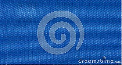 Blue Weave Pattern
