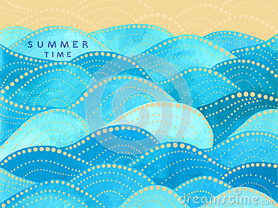 essay about summer time Summer vacation essay it was very great feeling to have the enjoyment like this in summer time this summer vacation was not spent entirely in seeking fun but.