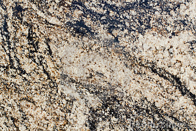 Blueburst Granite