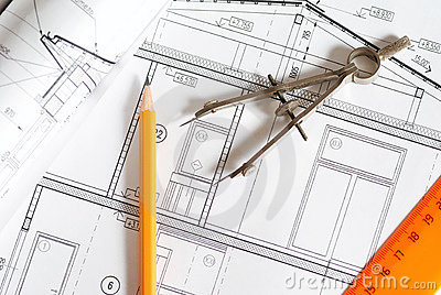 how to read manufacturing blueprints