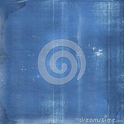 Blueprint paper