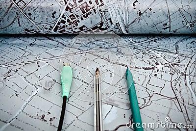 Blueprints 03