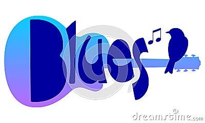 Blues Guitar Music/eps