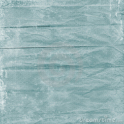 BlueTextured Paper