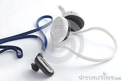 Bluetooth Gadgets