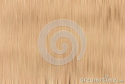 Blur sand