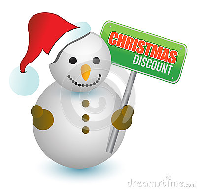 Boże Narodzenia pomijają bałwanu