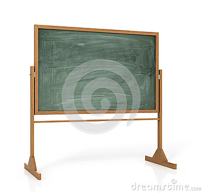Free Board Menu Or To Study Stock Images - 59067304