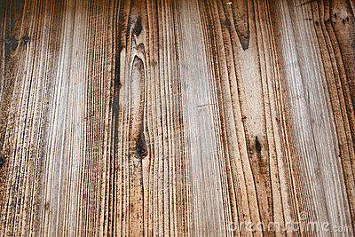Board veins