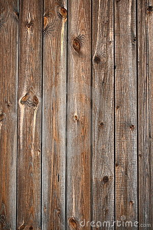 Free Boards Royalty Free Stock Image - 4967966