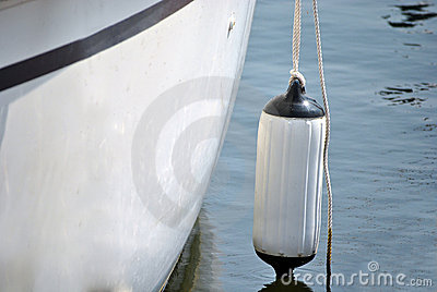 Boat Bumper