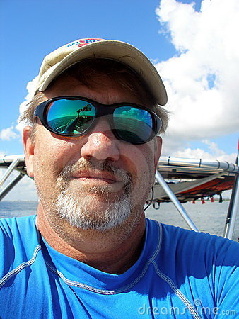 Boat Captain