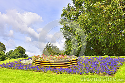 Pleasing Boat Garden Stock Photography  Image  With Extraordinary Altamont Gardens Besides Letter Garden Furthermore Garden Metal Table With Cool Vauxhall Pleasure Gardens London Also Garden Furniture Northern Ireland In Addition Bookingcom Covent Garden And Garden Tool As Well As Wriggly Garden Creature Additionally Garden Centres Merseyside From Dreamstimecom With   Extraordinary Boat Garden Stock Photography  Image  With Cool Altamont Gardens Besides Letter Garden Furthermore Garden Metal Table And Pleasing Vauxhall Pleasure Gardens London Also Garden Furniture Northern Ireland In Addition Bookingcom Covent Garden From Dreamstimecom