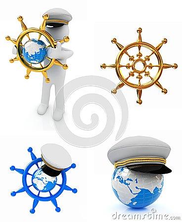 Boat trips set