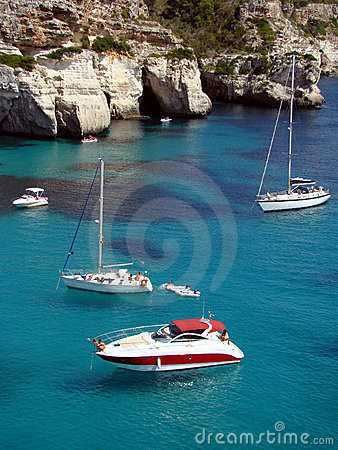 Free Boats Stock Images - 6239284