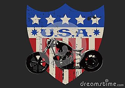 Bobber USA
