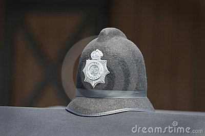 The Bobby s Hat 1532