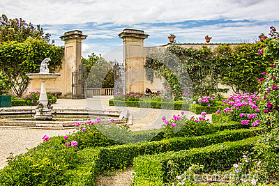 Boboli gardens giardini di boboli florence stock photos image 33948753 - I giardini di boboli ...