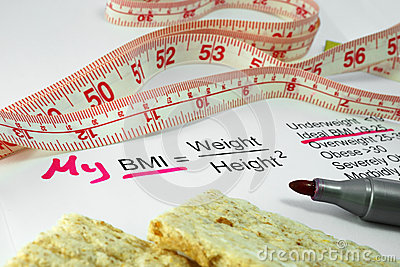 body mass index essay Body composition essays: over 180,000 body composition essays, body composition term papers check your bmi body mass index calculator weight.